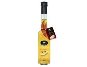 olijfolie rode peper