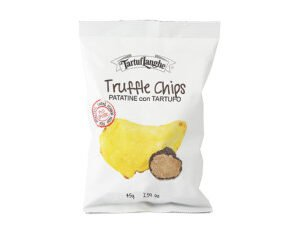 truffel chips