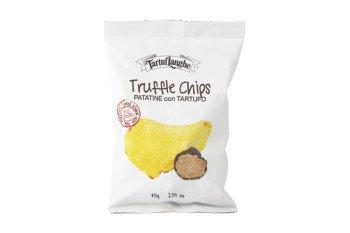 truffel chips