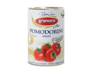 Pomodori-Collina-Granoro-350x233