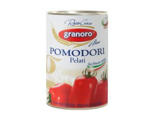 Pomodori-Pelati-Granoro-350x233