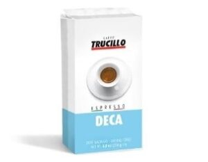 Trucillo decaf