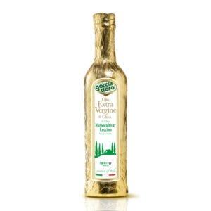 renzos olijfolie